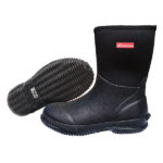 SCRUB_BOOT-Mens